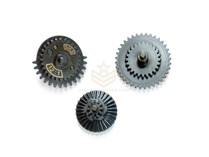 SHS Super High Speed Gear Set 12:1 Ratio Gen3