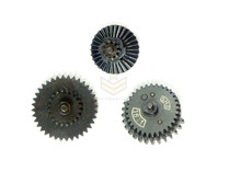 SHS High Speed Gear Set 16:1 Ratio Gen3