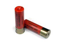 Tokyo Marui Shotgun Shell 2-Pack Red