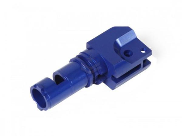 ProWin G36 Hop-Up Chamber CNC