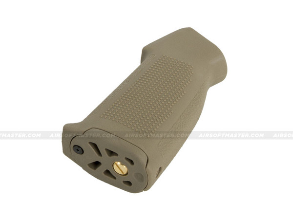 PTS Enhanced Polymer Grip Compact for AEG FDE