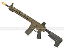 Krytac SPR MK2 Airsoft Gun Tan