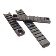 Leapers G36 Handguard Picatinny/Weaver Rail Set