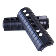 Echo 1 M4 Hand Guard OEM