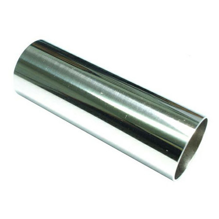 JBU Type 0 Full Capacity Cylinder for AEG