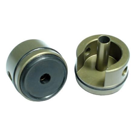 JBU Reinforced Cylinder Head Version 2