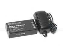 G&G LiPo Balanced Charger