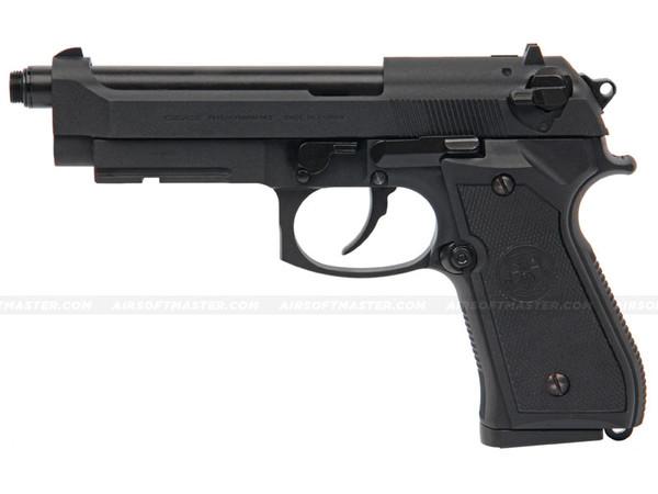 G&G GPM92 Gas Blowback Pistol