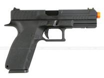 KJW KP-13 Gas Blowback Pistol