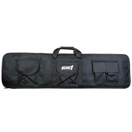 """Echo1 41"""" Gun Case for Airsoft"""