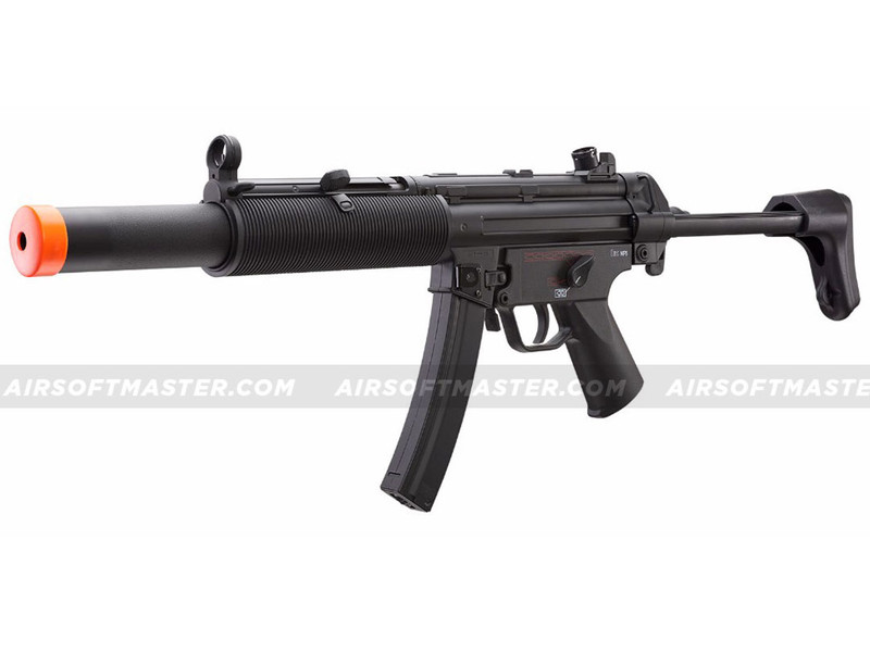 Elite Force HK MP5 SD6 Competition Airsoft Gun Black__18185.1513183916.800.600?c=2 elite force h&k mp5 sd6 competition airsoft gun black