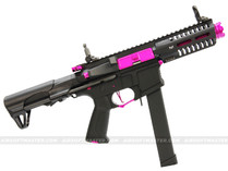 G&G ARP-9 Black Orchid