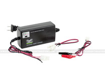 Valken Fast Smart Charger for NiMH Batteries