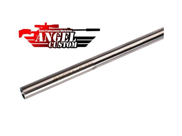 Angel Custom 6.01 363mm G2 SUS304 Stainless Steel Precision Tightbore Inner Barrel