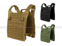 Condor LCS Vanquish Plate Carrier