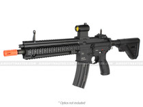 H&K HK416 A5 Airsoft Gun by Umarex