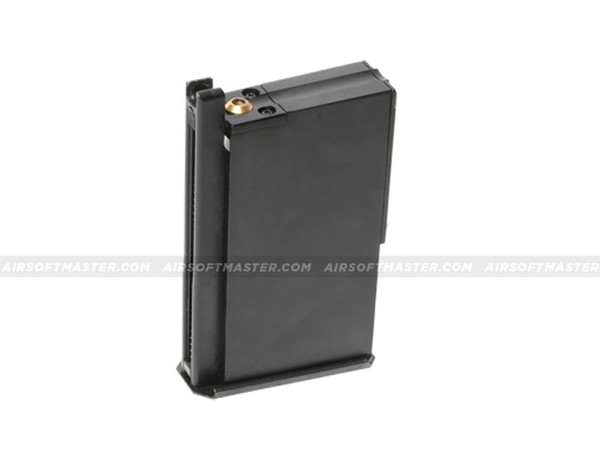 G&G G960 CO2 Gas Magazine