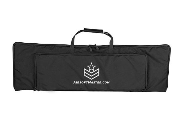"Airsoft Master 39"" Gun Bag"