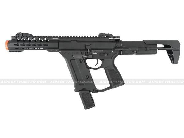 KWA TK-45C Airsoft Gun