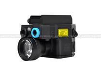 Element Aiming Device Pressure Pad Flashlight Laser IR Combination