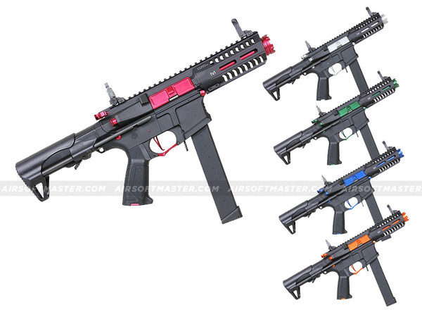 G&G ARP-9 Super Ranger Airsoft Guns