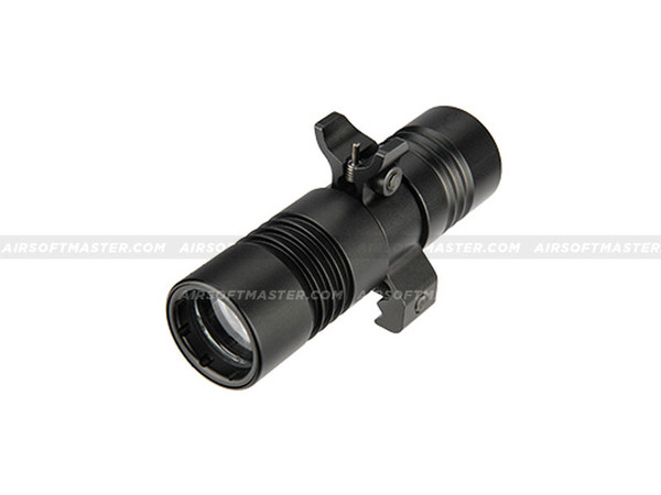 Night Evolution Fore Sight Compact Precision Light