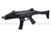 ASG Scorpion EVO 3 A1 Airsoft Gun Black