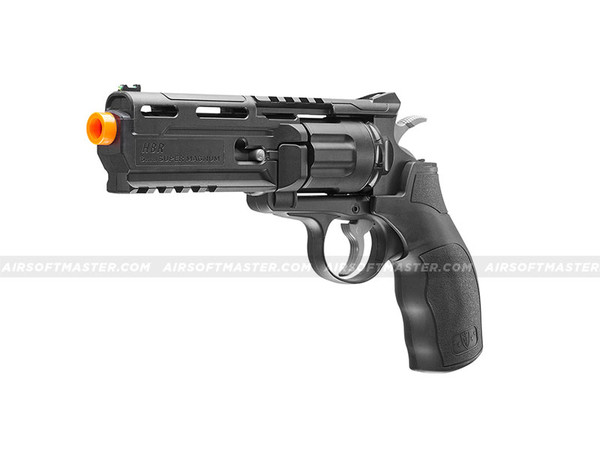 Elite Force H8R Hater Gen2 Revolver CO2