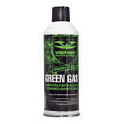 Valken Green Gas 1000ml