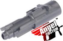 Angel Custom M92F GBB Series Enhanced Nozzle