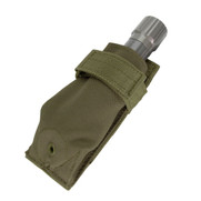 Condor MA48 Flashlight Pouch