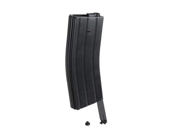 Bravo Flash Magazine for M4/M16 Series AEG 360rds