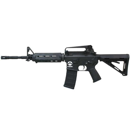 Classic Army M4 MOE Carbine Sportline Black