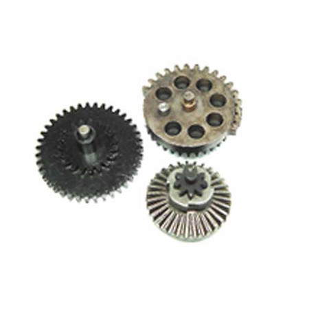 Classic Army Torque Up Gear Set