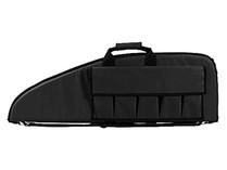 "NcStar Visim Gun Case 38"""