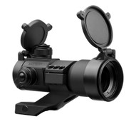 NcStar Tactical RGB Dot Scope