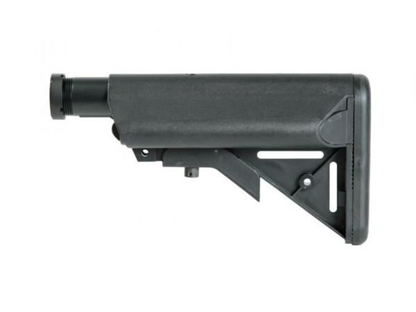 Echo1 M4 Crane Stock w/ Buffer Tube