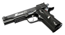 G&G Xtreme 45 CO2 - Black