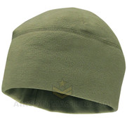 Condor Watch Cap - OD
