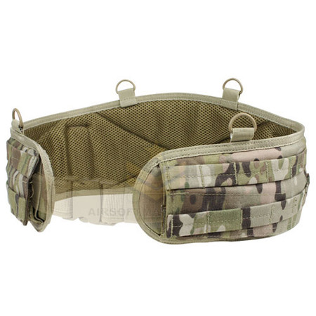 Condor Battle Belt MultiCam Gen 2