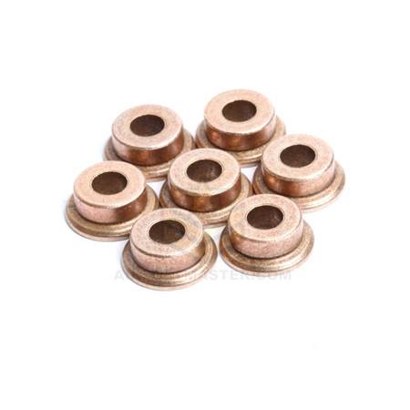 G&G 6mm Oiless Metal Bushing
