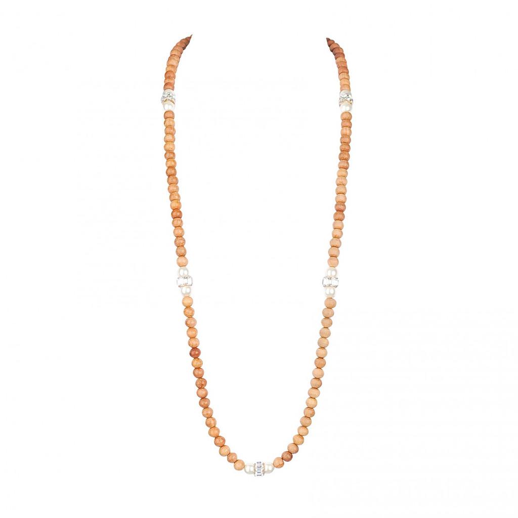 Royal Caribbean Necklace