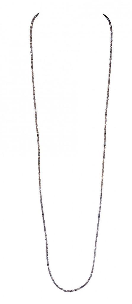 Diamondite Necklace