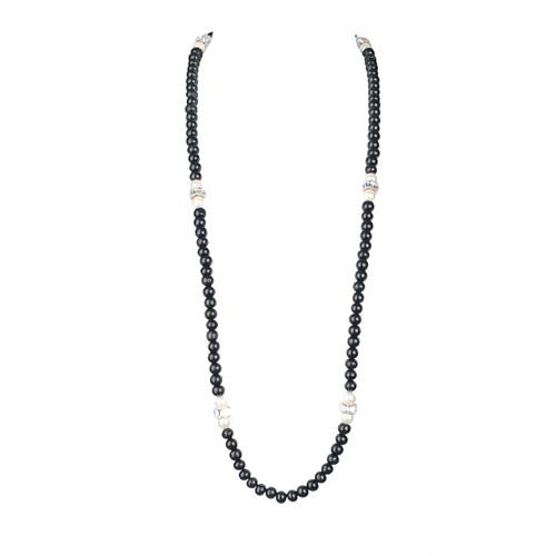 Royal Nepal Necklace