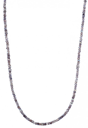 Diamondite Necklace