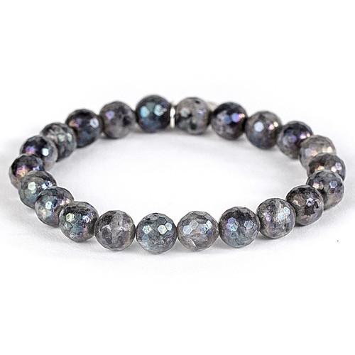 AB Diamondite