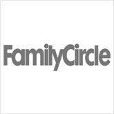 Family Circle