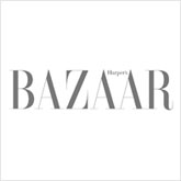 Harpers Bazaar