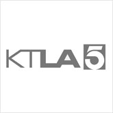 KTLA 5