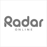 Radar